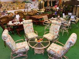 Lovely Scarborough Gardens Patio Shop Carries Everything You Need To Meet Your  Outdoor And Indoor Patio Needs. The Patio Shop Features Outdoor  Furnishings, ...